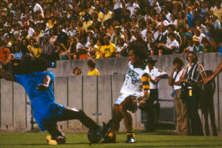 NASL Soccer California Surf 79 Road Back Mark Lindsay.jpg