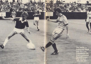 NASL Soccer California Surf 79-80 Indoor Craig Allen, Paul Cahill, Steve David.jpg