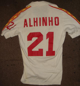 Tea Men 79 Home Jersey Alhinho Back.JPG
