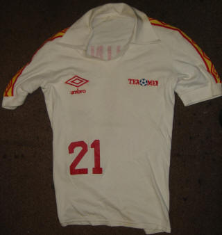 Tea Men 79 Home Jersey Alhinho.JPG