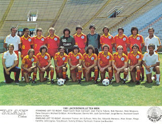 Jacksonville Tea Men 1981 Road Team.jpg
