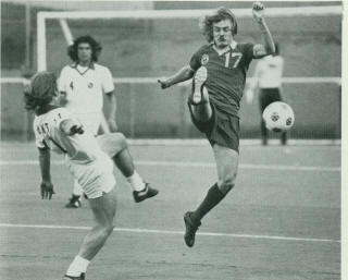 NASL Soccer Portland Timbers 78 Road Mike Flater, Cosmos.jpg