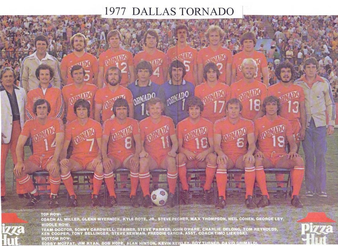 DALLAS TORNADO 77 Road Team.JPG