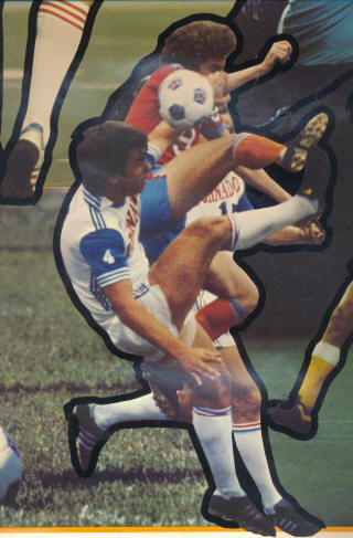 Dallas Tornado 1978 Home Steve Pecher.jpg