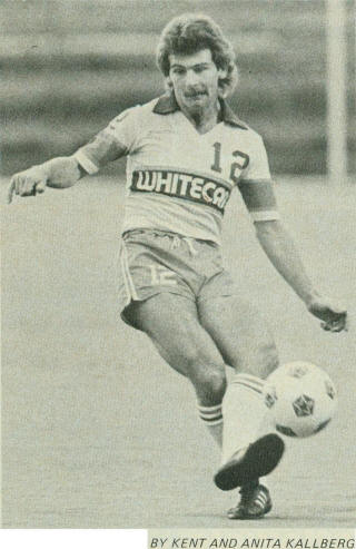 NASL Soccer Vancouver Whitecaps 1981 Home Paul Nelson, Timbers, 5-27-81.jpg