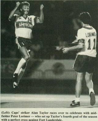 Whitecaps 82 Home Alan Taylor, Lorimer, Strikers.jpg