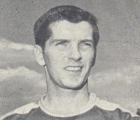 Wolves 68 Head Brian Gallagher