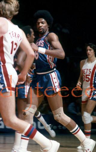 Kim Hughes (basketball) - Wikipedia